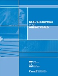 Book Marketing in an Online World (2008)