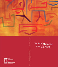 The Art of Managing Your Career